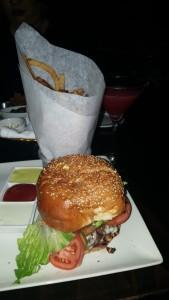 Marvin Burger