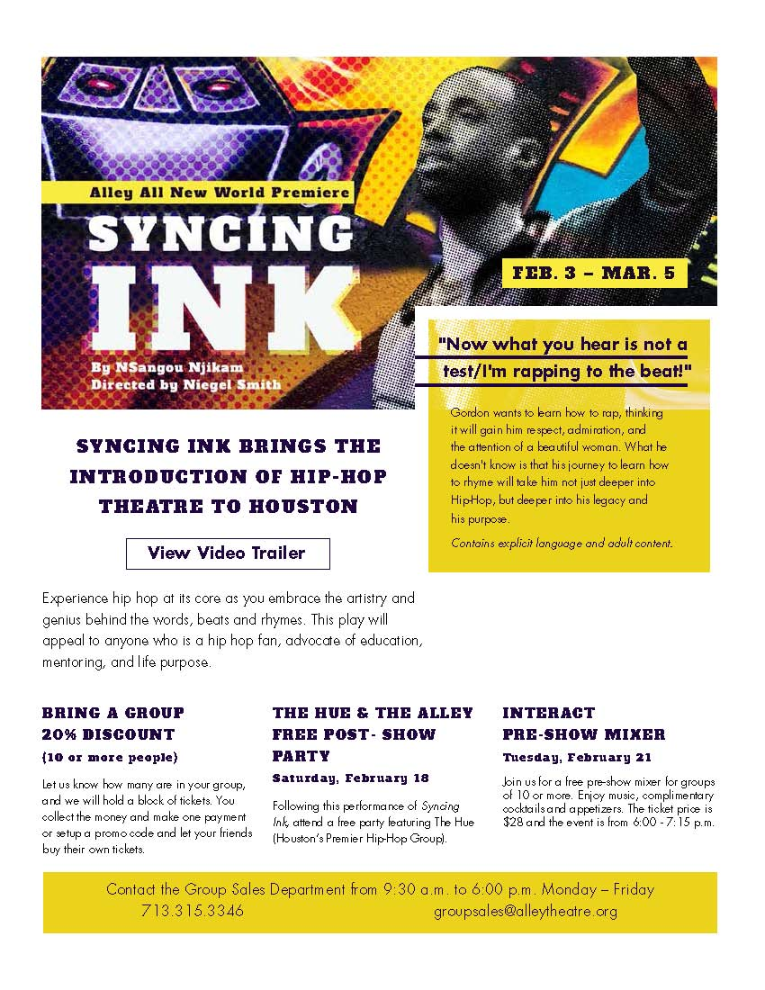 syncing-ink-flyer_1_17