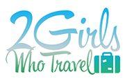 2girlswhotravel