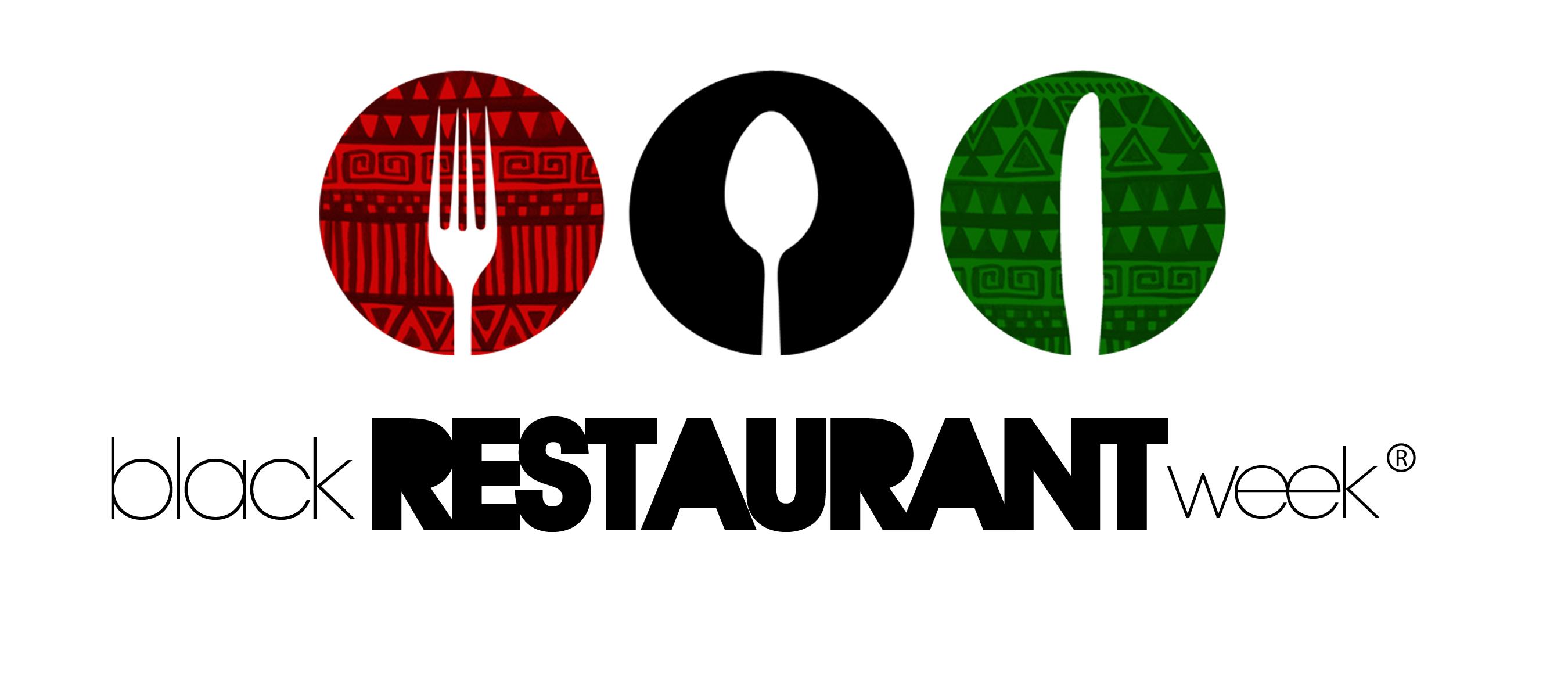 Follow Your Fork to Houston Black Restaurant Week – 2girlswhotravel