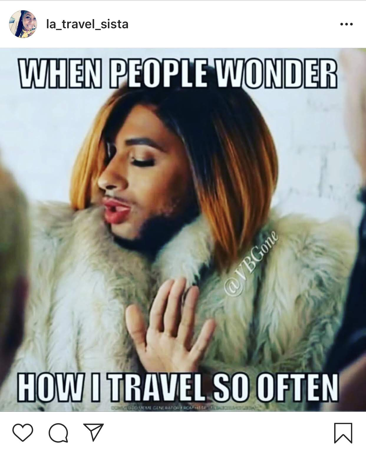 20 Funny Travel Memes You Gotta See! – 2girlswhotravel